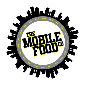 The Mobile Food Co